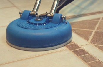 Bradenton Tile Cleaning