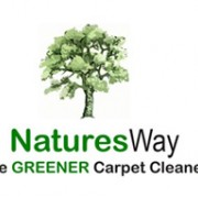 Natures Way Certified